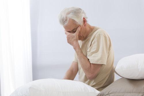 La astenia en primavera nos afecta produciendo fatiga, cansancio, depresión y fatiga.
